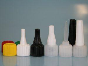 Kurt Aue GmbH - Produkte